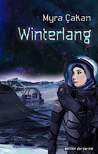 Cover zu Winterlang