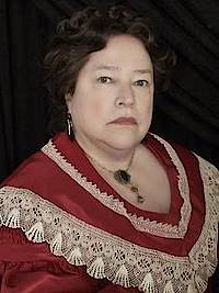 Großartig böse: Kathy Bates als Delphine LaLaurie (c) 20th Century Fox Home Entertainment