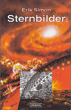 Sternbilder – Simon's Fiction Band 1