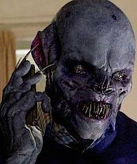 Ein grausiger Grimm-Ghoul (c) Universal Pictures