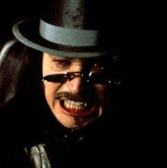 Der Mann, der zum Vampir wurde … und damit zur tragischen Figur (c) Columbia TriStar Home Entertainment