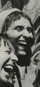 Sie lachen … (c) Constantin Film