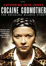 Eiskalte, raffgierige Killerin: Die Drogenkönigin als Filmfigur (Filmcover)