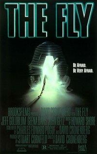 Düsteres wird prophezeit (Filmcover 1986)