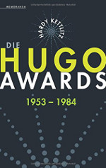 Die Hugo Awards 1953 – 1984