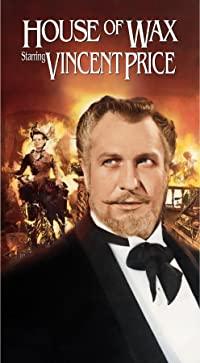 Der Gentleman entführt in die Kammer des Schreckens (Filmvover)